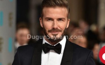 damat-sakal-modelleri-dugunsayfam-com