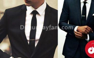 takim-elbise-kravat-secimi-dugunsayfam-com