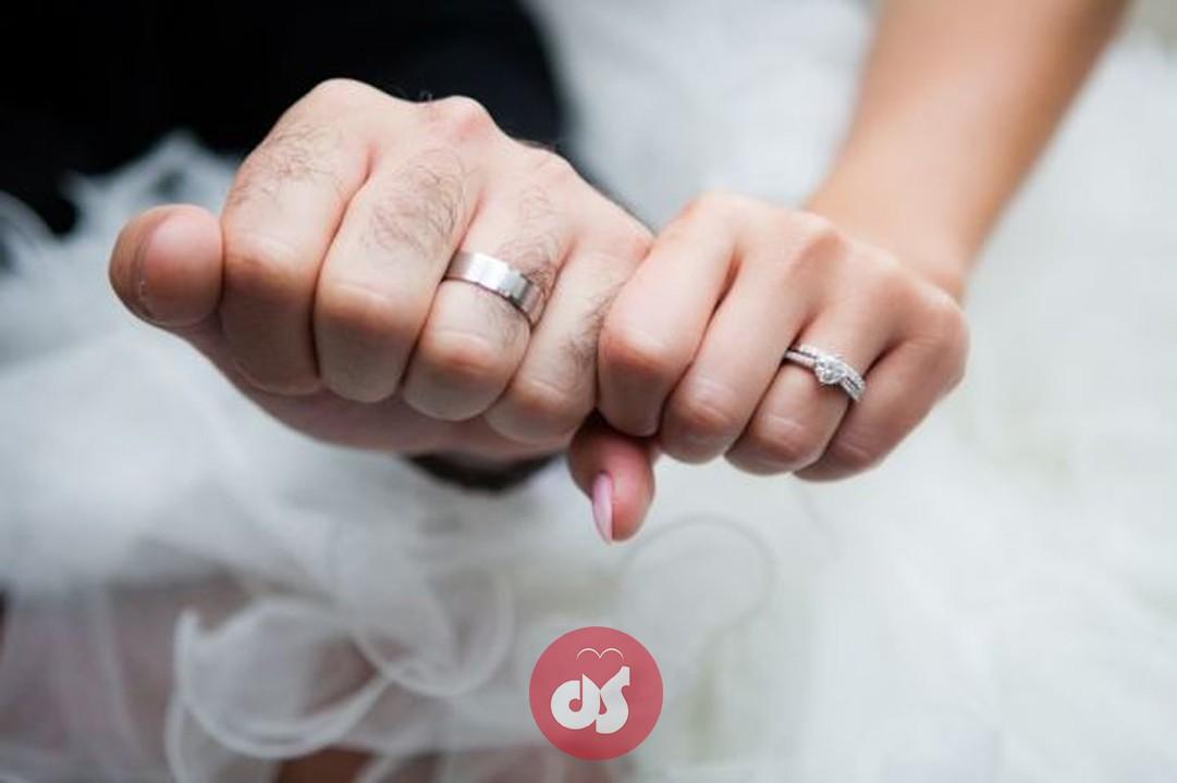 mutlu evlilik icin tavsiyeler