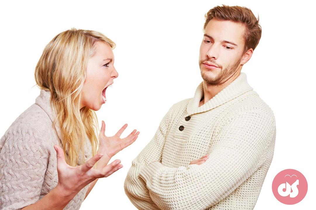 mutlu evlilik onerileri