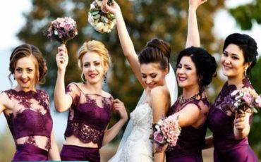 Düğün Filmleri Listesi