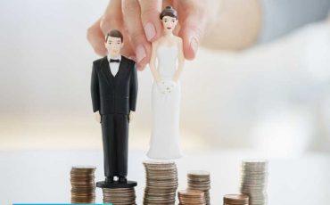 Düğün Maliyeti