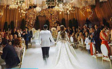 Düğün Müzikleri Listesi